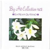 Big Hit Collection Vol 2 Songs