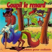 Goupil Le Renard Songs