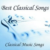 Best Classical Songs - Classical Music Songs Songs