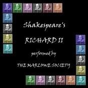 Richard II - Part 2 Song