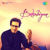 Betaabiyan - Talat Aziz Songs