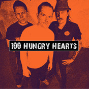 100 Hungry Hearts Songs