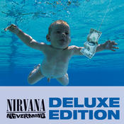 Nevermind (Deluxe Edition) Songs