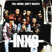 Full Moon, Dirty Hearts (Remastered) Songs