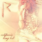 California King Bed Songs