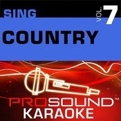 I Still Believe In You (Karaoke Lead Vocal Demo) [In The Style Of Vince Gill] Song