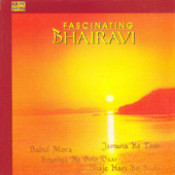 Fascinating Bhairavi Songs