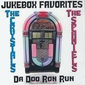 Jukebox Favorites Songs