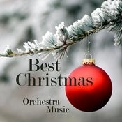 Best Christmas Orchestra Music - Orchestra Music Christmas Songs