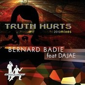 Truth Hurts (2010 Mixes) [Feat. Dajae] Songs