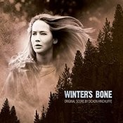 Winter's Bone - Original Score Songs