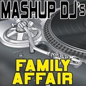 Family Affair (Original Radio Mix) [Re-Mix Tool] Song