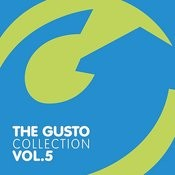 The Gusto Collection 5 Songs