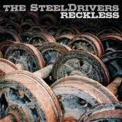 Reckless (Digital eBooklet) Songs