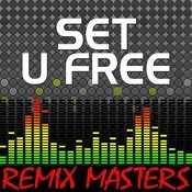 Set U Free (Re-Mix Package For Dj's) Songs