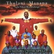 Umzimba Uyithempeli Songs