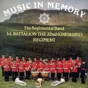Music In Memory Songs