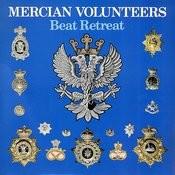 Beat Retreat Songs
