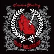 America Bleeding Songs