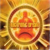 Buddha Electronic Dreams Songs