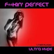 Freakin' Perfect Songs