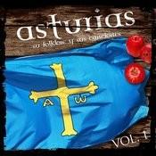 Con La Gaita Traigo Asturias Song