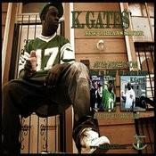 Gates Vs. 50 Songs