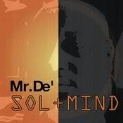 Sol+Mind Songs