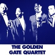 36 Essential Gospel Classics By The Golden Gate Quartet Songs