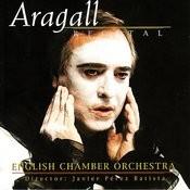 Recital Songs
