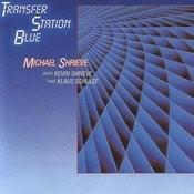 Transfer Station Blue Songs