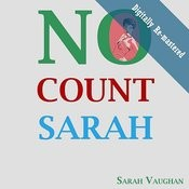 No Count Sarah (Digitally Re-Mastered) Songs