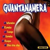 Guantanamera Songs