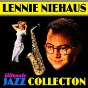 Ultimate Jazz Collection Songs
