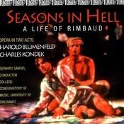 Seasons In Hell Songs