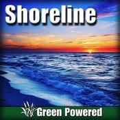 Shoreline (Nature Sound) Songs