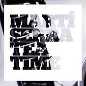 Tea Time Songs