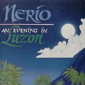 (An Evening In) Luzon Songs