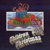 Children Sing Christmas Songs