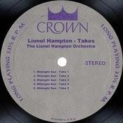 Takes: Midnight Sun, Hamp's Boogie Songs
