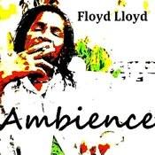 Ambience Songs