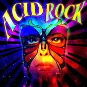 This Is Acid Rock Songs