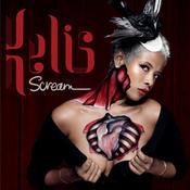 Scream (UK Remix Version) Songs