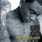 Pretty Boy Swag (Single)(Edited) Songs