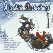 A Traditional Christmas Songs
