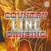 Country Line Dancing Part 1 Songs