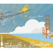 Takeoffs & Landings Songs