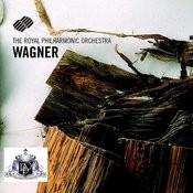 Richard Wagner Songs