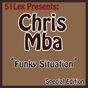 51 Lex Presents Funky Situation Songs