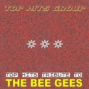 Top Hits Tribute To The Bee Gees Songs